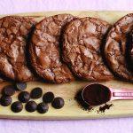 gluten-free cookies mazopiya