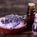 natural DIY beauty product mazopiya