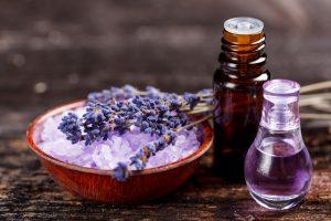 natural DIY beauty product mazopiya