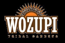 Wozupi Tribal Gardens