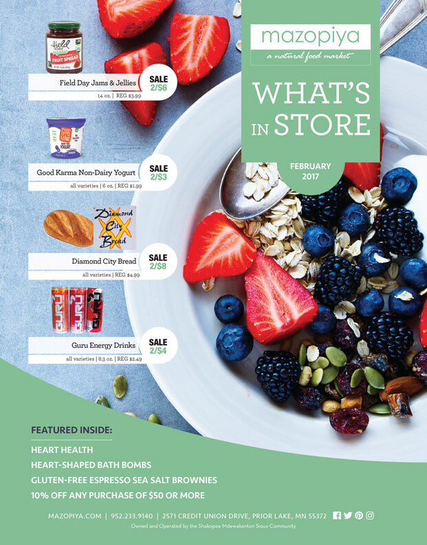 What's-In-Store-FEB