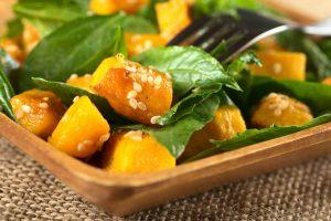 Speed-Scratch Vegan Holiday Meals