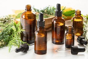 Demystifying the Rare & Obscure Essential Oils