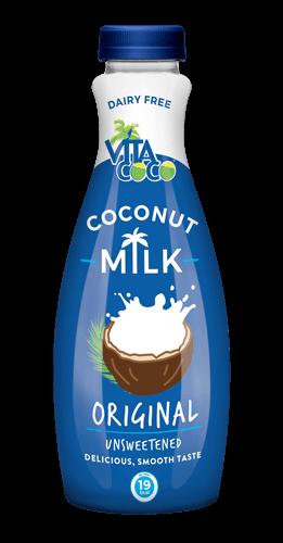Vita Coconut