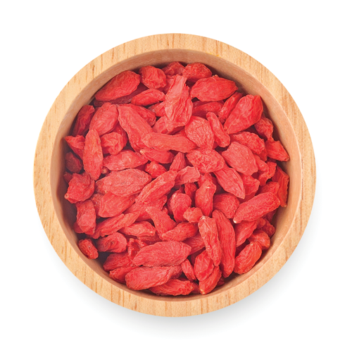 Bergin Fruit and Nut Company Goji Berries