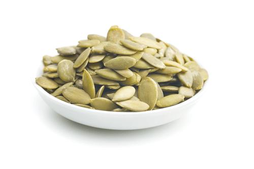 Bergin Fruit and Nut Company Raw Pepitas