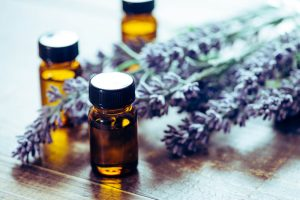Essential Oil Deep Dive: Lavender and Eucalyptus