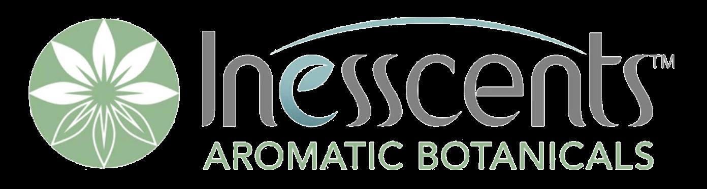 Inesscents Aromatic Botanicals