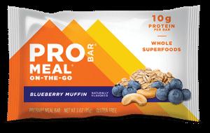ProBar Meal On-the-Go