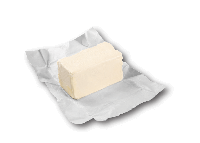 Goat Milk Butter Product Image