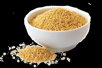 Millet Grain Product Image