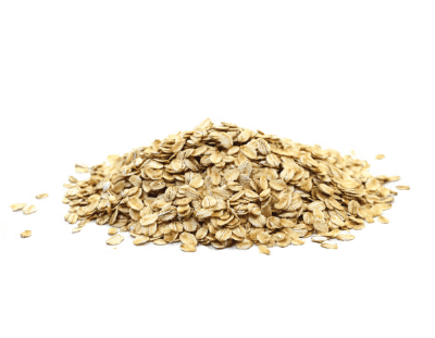 Organic Rolled Oats Product Image